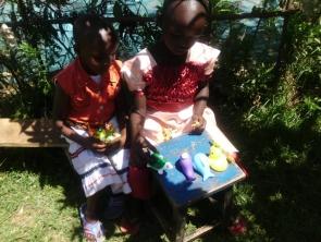 kenia-2013-363