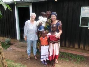 kenia-2013-367